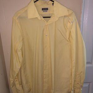 💝Excellent condition dress shirt
